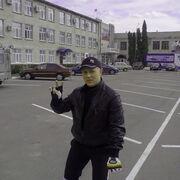 Алексей, 37, г.Карачев