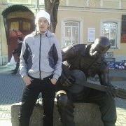 Денис, 36, г.Петухово