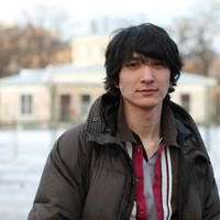 Александр, 30 лет, Овен, Санкт-Петербург