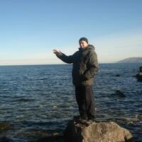 Анатолий, 62 года, Овен, Березовский