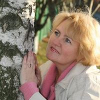 Ирина, 56 лет, Весы, Белгород