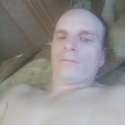Альберт, 31, г.Челябинск