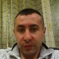 Анатолий, 36 лет, Овен, Москва