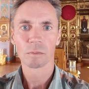 Сергей, 47, г.Магнитогорск