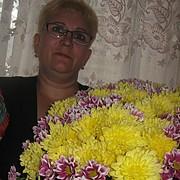 Наталья, 46, г.Зеленоград