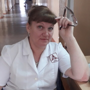 Марина, 50, г.Бийск