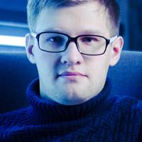 Денис, 28 лет, Козерог, Иркутск