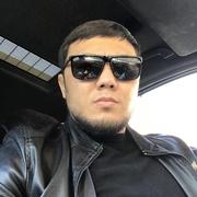 khan, 30, г.Костанай
