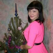 Татьяна, 28, г.Павловск
