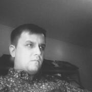 Вадим, 33, г.Ташкент