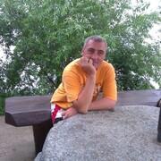 Евгений, 42, г.Забайкальск