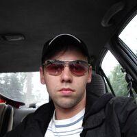 Антон, 38 лет, Овен, Санкт-Петербург