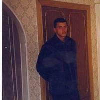 Artak, 43 года, Рак, Москва