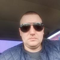 Александр, 37 лет, Козерог, Нижний Новгород