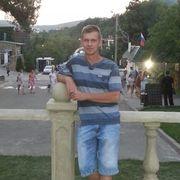 Андрей, 42, г.Славянск-на-Кубани