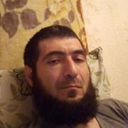 Аслан, 40, г.Грозный