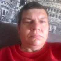 Анатолий, 48 лет, Рыбы, Москва