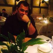 Murad, 44, г.Сиэтл