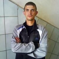 Aнатолий, 36 лет, Телец, Великие Луки