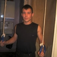 леша, 36 лет, Лев, Санкт-Петербург