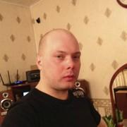 Вадим, 40, г.Климовск