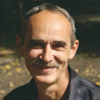 Анатолий, 62 года, Близнецы, Томск