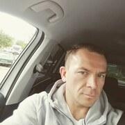 Максим, 39, г.Москва