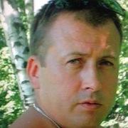 Игорь, 39, г.Нижнекамск