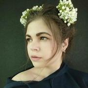 Анастасия, 24, г.Каменск-Уральский