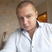 Владислав, 25, г.Бишкек