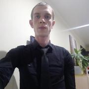 Николай, 26, г.Саранск
