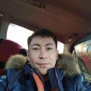 Сергей, 38, г.Владивосток
