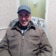 сергей савин, 58, г.Юрга