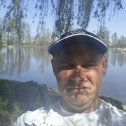 руслан, 36, г.Тирасполь