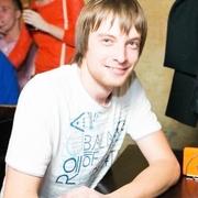 Ivan, 30, г.Красногорск