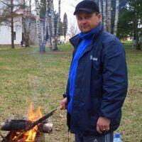 Александр, 47 лет, Рыбы, Нижний Новгород