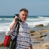 Anatoly, 56 лет, Рыбы, Минск