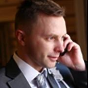 Евгений, 43, г.Чайковский