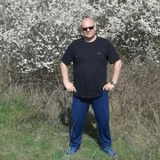 Александр, 50, г.Бор