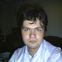 Никита, 36 лет, Овен, Ярославль