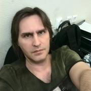 Василий, 45, г.Санкт-Петербург