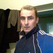 Adam, 35, г.Аргун