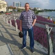 Ринат, 49, г.Казань