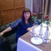 Оксана Владивосток, 43, г.Владивосток
