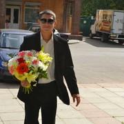 Леонид, 37, г.Дедовск