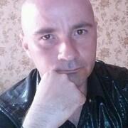 Макс, 38, г.Рязань