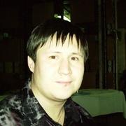 Риф, 43, г.Стерлитамак
