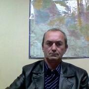 Андрей, 46, г.Домодедово
