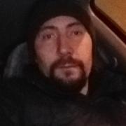 Renat, 39, г.Екатеринбург