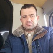 Виталий, 45, г.Калуга